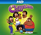 The Cleveland Show [HD]: The Cleveland Show Season 4 [HD]