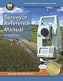 Surveyor Reference Manual