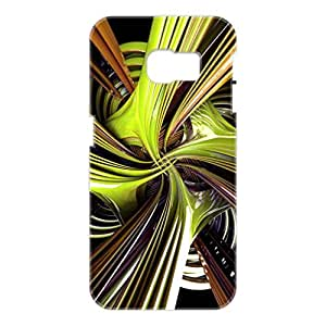 a AND b Designer Printed Mobile Back Cover / Back Case For Samsung Galaxy S6 Edge Plus (SG_S6Edgeplus_3D_2902)