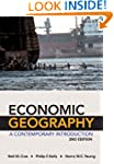 Economic Geography: A Contemporary In...