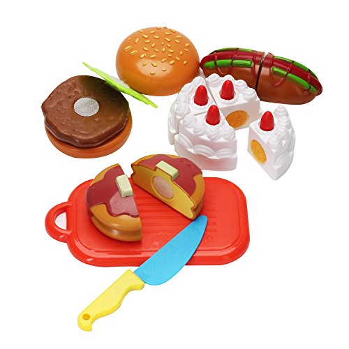 pinzhi-education-toys-6-pcs-kitchen-cutting-pastry-crate-pretend-food-playset