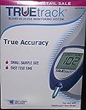 TRUEtrack Glucose Meter Kit