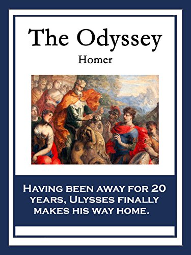 an argument against odysseus being a hero in the odyssey by homer Character analysis of the main character in the odyssey by homer the growth of odysseus, an epic hero forces against him while gone, his estate is being.