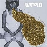 Santogold Santogold