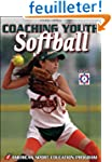 Coaching Youth Softball