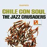 echange, troc The Jazz Crusador - Chili Con Soul