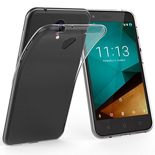simpeak-funda-carcasa-para-vodafone-smart-prime-7-gel-silicona-tpu-transparente-pack-of-2