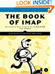 The IMAP and POP3