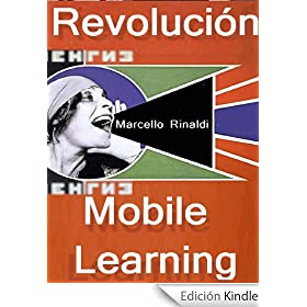 Revoluci�n Mobile Learning
