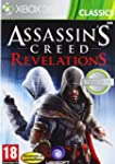 Assassin's Creed: Revelations - Class...
