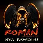 Roman: Saints and Sinners | Nya Rawlyns