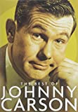 The Best of Johnny Carson- 2 Discs-The early years