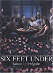 Six Feet Under - L'Int�grale Saison 3...