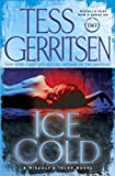 Ice Cold: A Rizzoli & Isles Novel: with Bonus Content eBook: Tess Gerritsen
