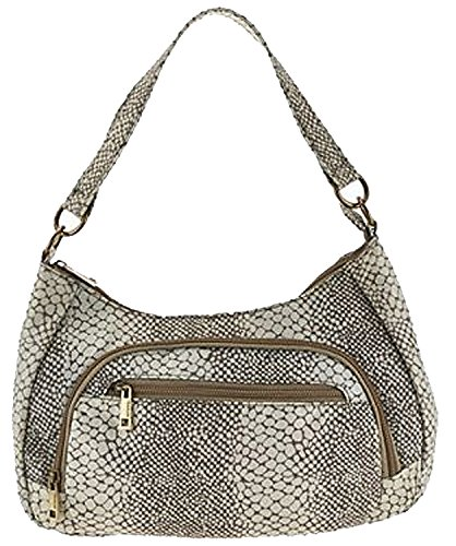 travelon-east-west-satchel-with-rfid-exclusive-tonal-leopard