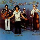Jonathan Richman & The Modern Lovers Rock 'n' Roll With The Modern Lovers 1977 UK vinyl LP BSERK-9