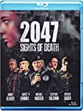 Image de 2047 - Sights Of Death