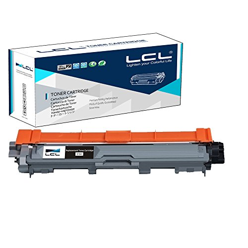 lcltm-tn241bk-1-pack-noir-cartouche-de-toner-compatible-pour-brother-hl-3140-cw-3150cdw-cdn-3170-cdw