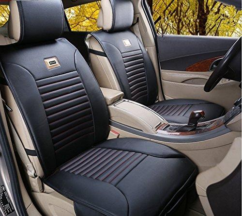 fuway-asiento-de-coche-cojin-diseno-de-coche-cojin-lumbar-almohada-cervical-para-jeep-cherokee-bruju