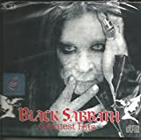 Black Sabbath - Greatest hits - 2 CD