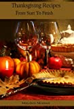 51wVYQQeAUL. SL160  FREE Kindle Cookbooks – Thanksgiving Recipes, Christmas Cookies, Paleo, Coffee Recipes, Pakistani, and More!