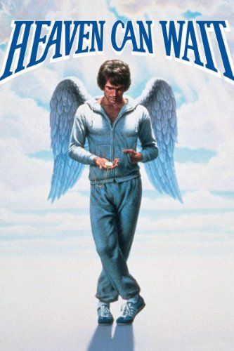 Amazon.com: Heaven Can Wait: Warren Beatty, Buck Henry: Amazon Digital