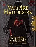 Vampire Handbook: An Essential Guide to Vampires