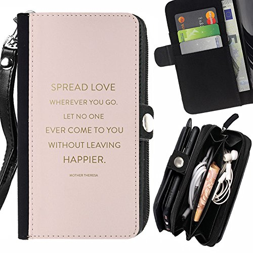 rencase-flip-wallet-diary-pu-leather-case-cover-with-card-slot-for-apple-iphone-se-5-5s-love-quote-g