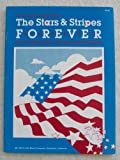 The Stars and Stripes Forever for Two Pianos, Eight Hands