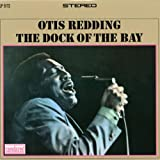 The Dock of the Bay (180g Edition) [Vinyl LP]