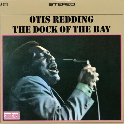 Album Art for Dock Of The Bay by Otis Redding