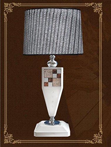 wlf-lampara-de-mesa-continental-de-boda-retro-de-ministerio-del-interior-de-la-lampara-de-mesa-de-no