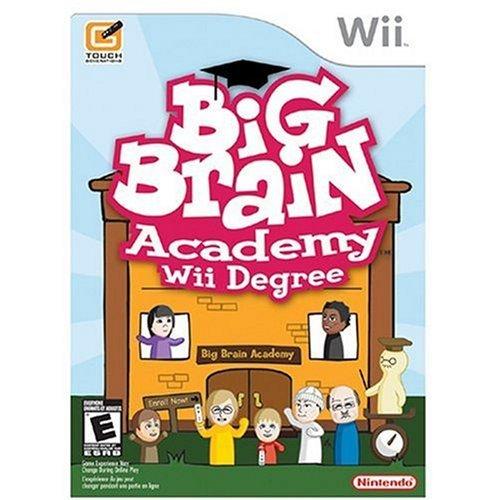 big-brain-academy-wii-degree-by-nintendo