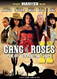 Gang of Roses II: Next Generation [DVD] [2011] [Region 1] [US Import] [NTSC]