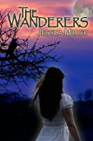 The Wanderers (Volume 1)