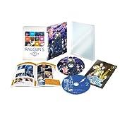 とある科学の超電磁砲S 第5巻 (初回生産限定版)(特典ディスク付き) [Blu-ray]