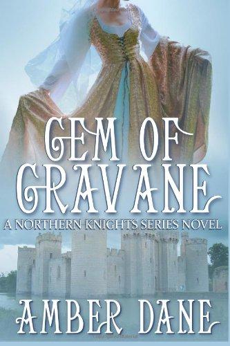 Gem of Gravane: The Northern Knights Series (Volume 1)