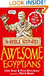Horrible Histories: The Awesome Egypt...