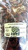 OliveNation Sun Dried Tomatoes (Sulfite-free) 16 oz.
