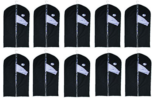 papier latz kleiderschutz