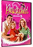 Bewitched - Season 5