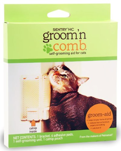 sentry-hc-groomn-comb-with-catnip-pouch