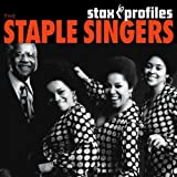 Stax Profiles: The Staple Singers