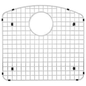 Blanco 221-011 Sink Grid