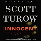 Innocent | [Scott Turow]