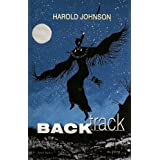 Back Trackby Harold Johnson