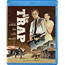 The Trap [Blu-ray]