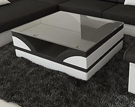 Design STOFFA Tavolino da salotto MONZA Tavolo da salotto COLORI A SCELTA