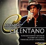 Adriano Celentano - Adriano Celentano [Second hand]