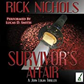 Survivor's Affair | [Rick Nichols]